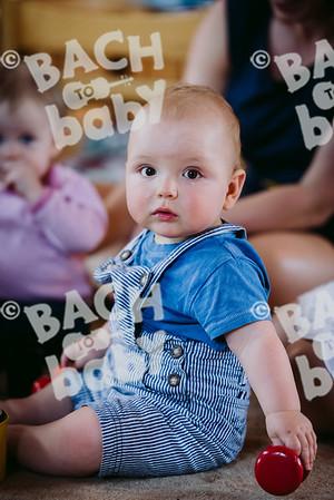 © Bach to Baby 2018_Alejandro Tamagno_West Dulwich_2018-04-20 014.jpg