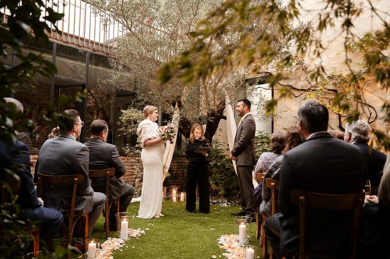 Awardweddings.fr_pre-wedding__Alyssa  and Ben_0640.jpg