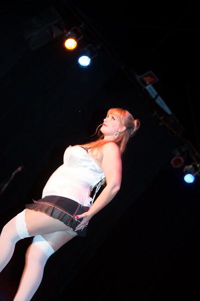 Bowtie-Beauties-Show-140.jpg