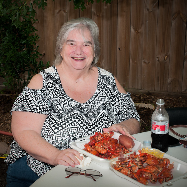042118-042118-Polonia_Crawfish-39--Edit-Edit.jpg