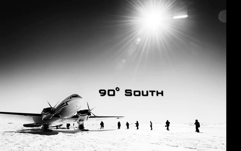 South Pole 2-HD (1080p).m4v