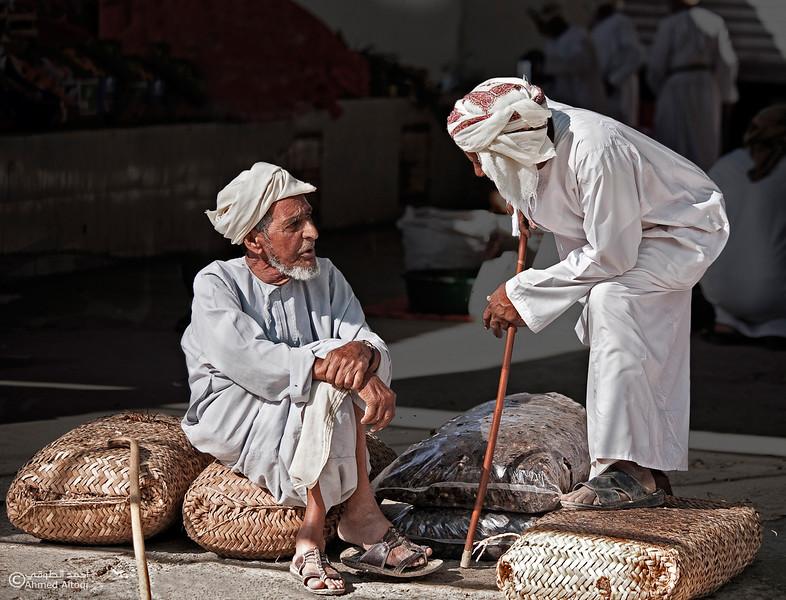 dates seller (1)- Oman.jpg