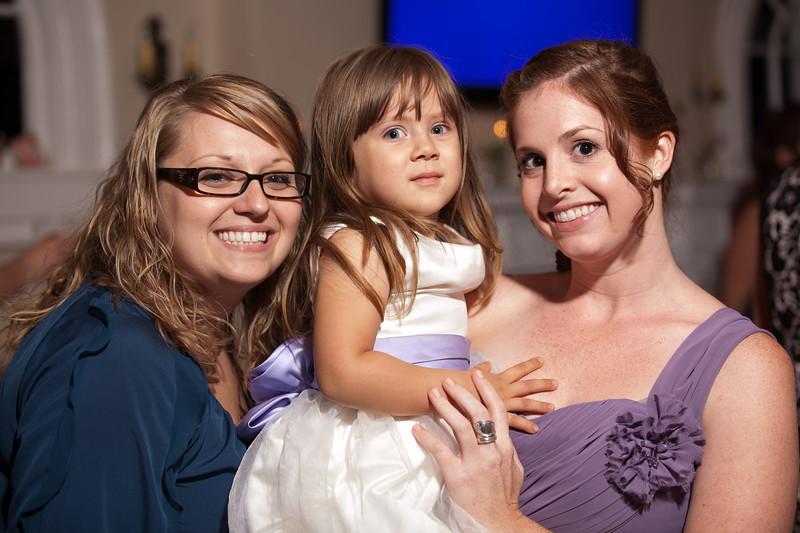 weddingphotographers591.jpg