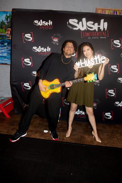 01-20-2020 Sushi Confidential Appreciation Party-188_LO.jpg
