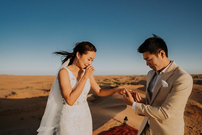Tu-Nguyen-Destination-Wedding-Photographer-Morocco-Videographer-Sahara-Elopement-490.jpg