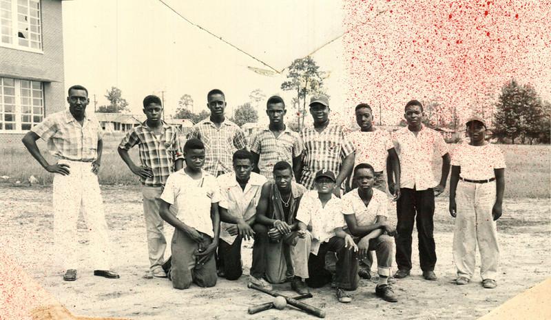 West Jacksonville School - 1958.jpg