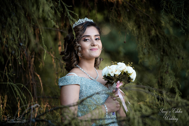 Saroj Eshika Wedding - Web_final (264).jpg