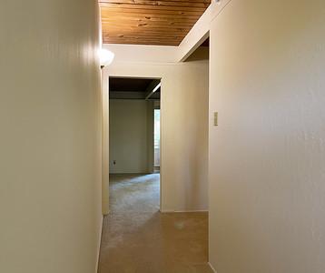 Studio Apartment 220