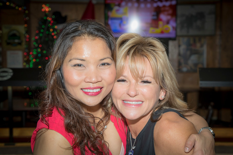 Cathy Kremer Retirement Party December 17, 2017 0190.JPG