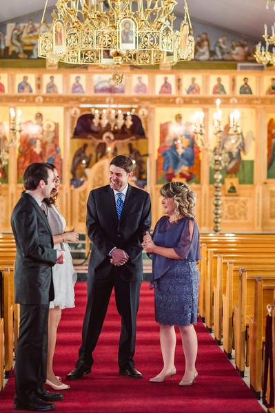 Baptism-Fotis-Gabriel-Evangelatos-4373.jpg