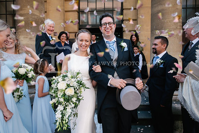 Julia-Fede-Wedding