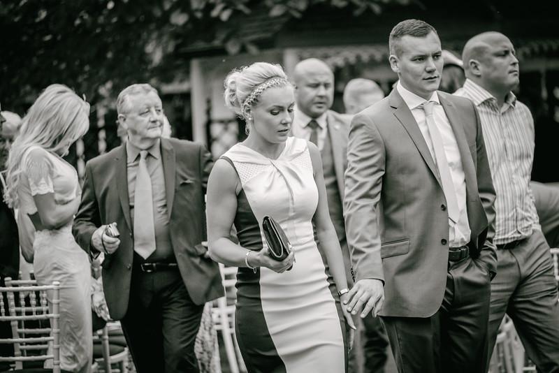 Blyth Wedding-176.jpg