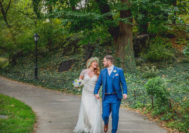 Central Park Wedding - Kevin & Danielle-166.jpg