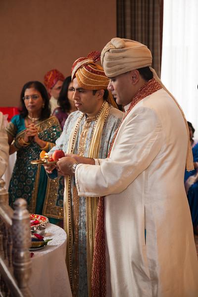 Shikha_Gaurav_Wedding-255.jpg