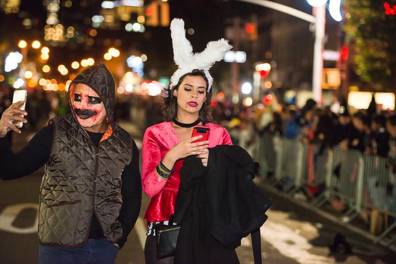 10-31-17_NYC_Halloween_Parade_332.jpg