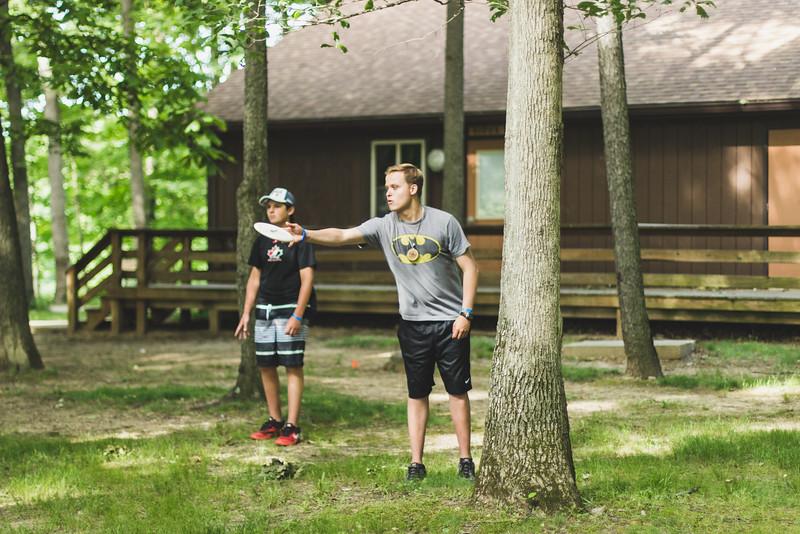 ehCamp Tecumseh - Week 1 - Sunday - Cabin Photos-Kayla-10.jpg