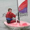 06W38N202 (W) Charity Fun Sail