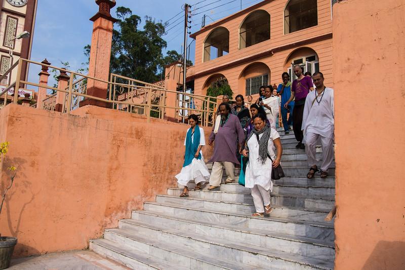 rishikesh selection 5196.jpg