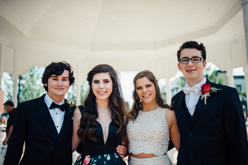 Prom 2017 Color (21 of 67).jpg