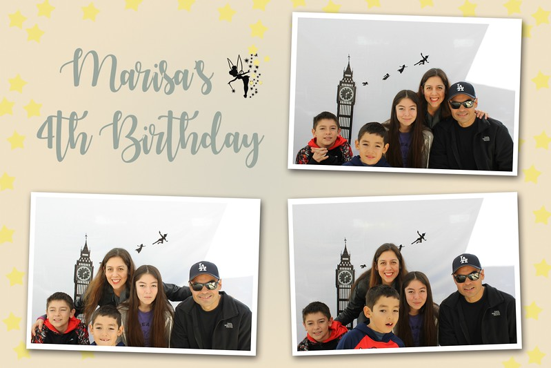 Marisa's_4th_Birthday_Prints_00011.jpg