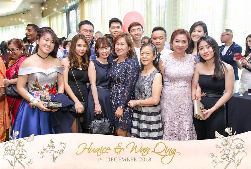 Vivid-with-Love-Wedding-of-Wan-Qing-&-Huai-Ce-50120.JPG