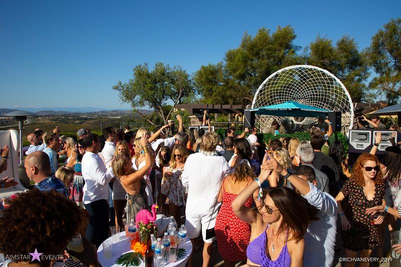 Summer Solstice Aimstar Events138.jpg
