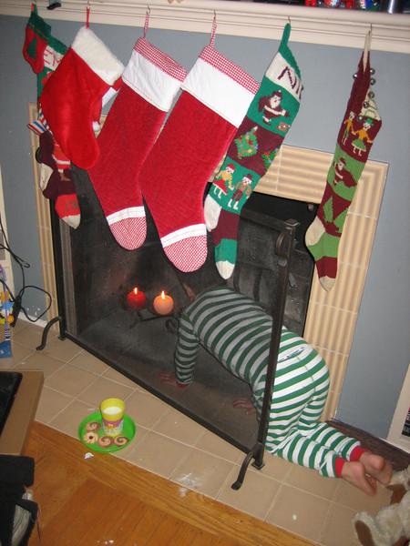 Christmas 2006 & Other 281.JPG