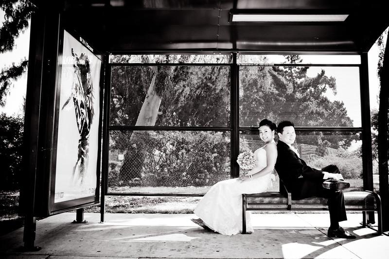 Bora-Thawdar-wedding-jabezphotography-1408.jpg