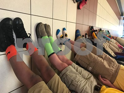 jacksonville-isd-celebrates-students-on-down-syndrome-awareness-day