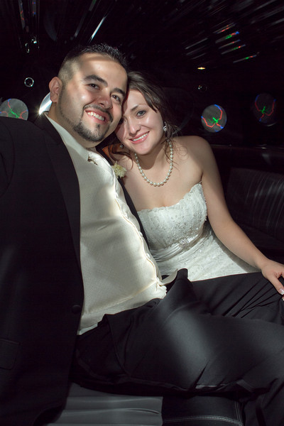 Matt and Unica Wedding 1859.jpg