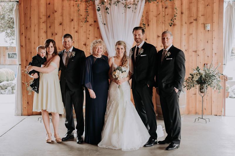 Seattle Wedding Photographer-629.jpg