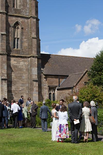 576-beth_ric_portishead_wedding.jpg