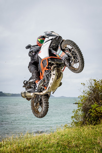 2018 KTM New Zealand Adventure Rallye - Northland (50).jpg