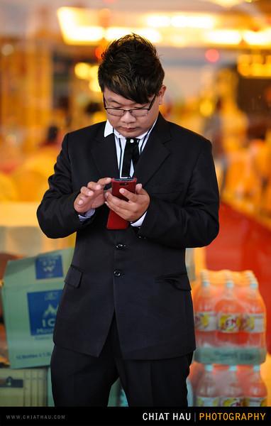 Chee Hou + Li Li - Actual Day Bride Dinner -_-8.jpg