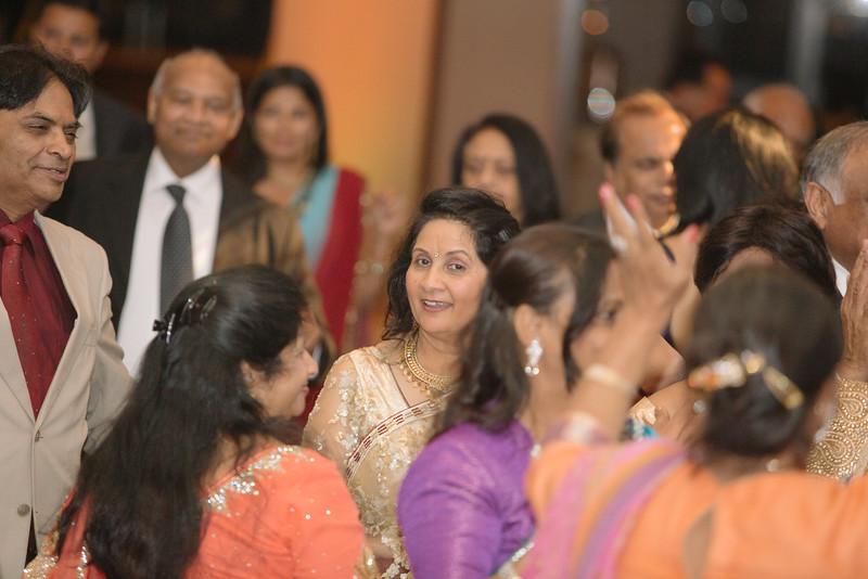 LeCapeWeddings_Shilpa_and_Ashok_2-1027.jpg