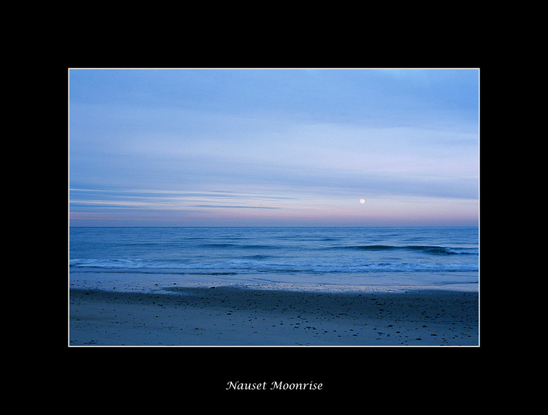 nauset-moonrise.jpg