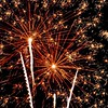 Fireworks '06-19