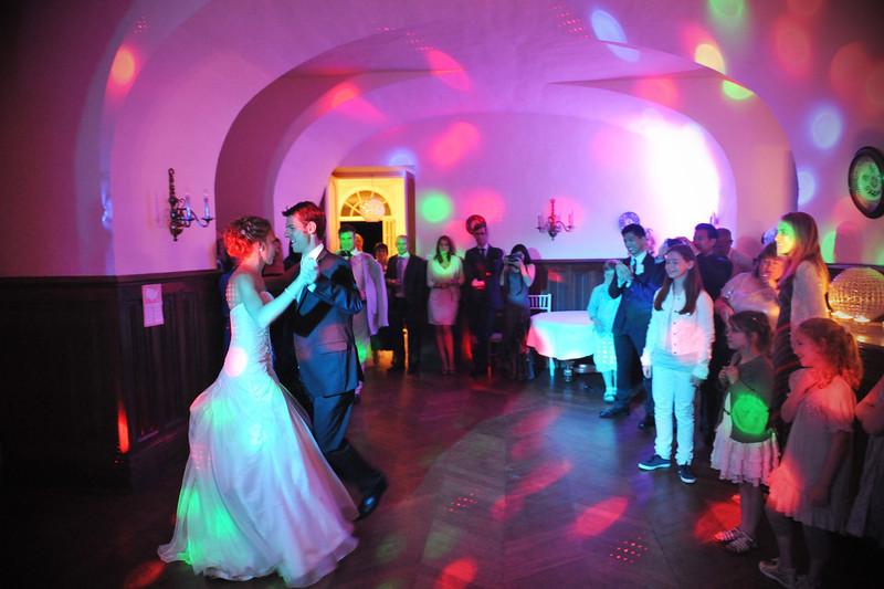 Helen and Frederick Wedding - 526.jpg
