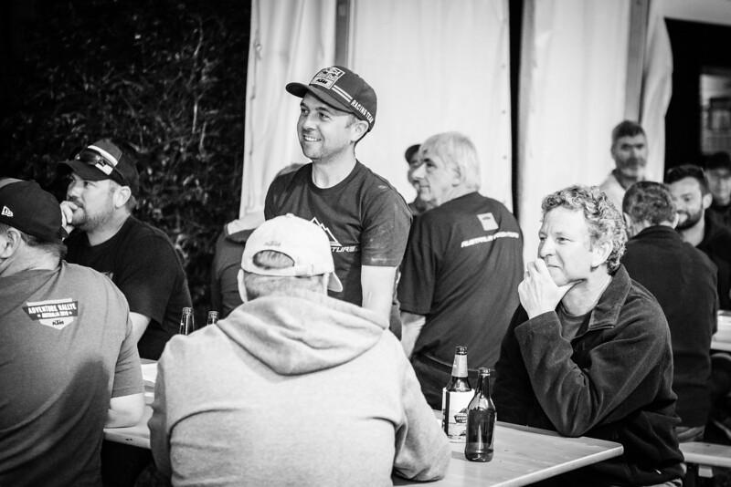 2019 KTM Australia Adventure Rallye (643).jpg