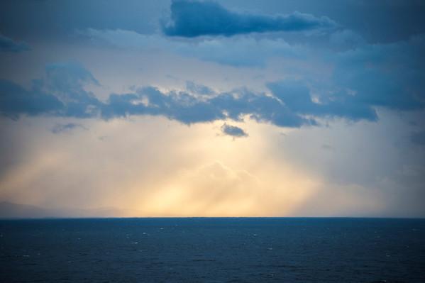CME@Sea 2012-4