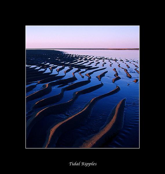 tidal-ripples-hires.jpg