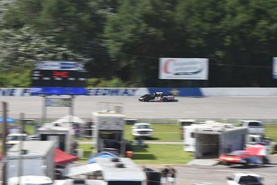 20180622 -SLM- SSS- Five Flags Speedway (FL)