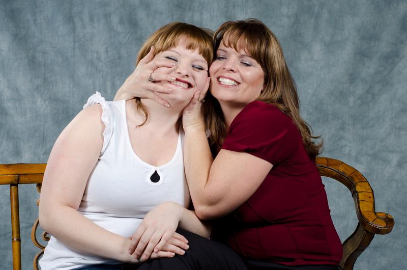 Gina & Karah-18.jpg