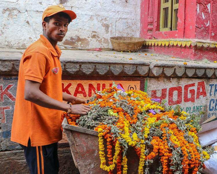 India-Varanasi-2019-1411.jpg