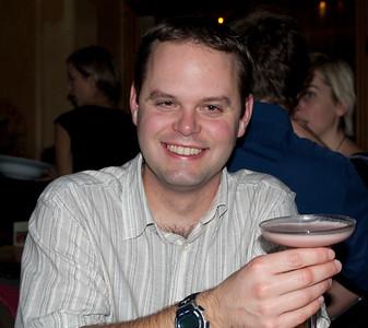 20091114 - Chris at 30