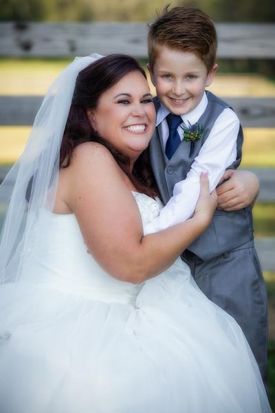 Booth Wedding III -25.jpg