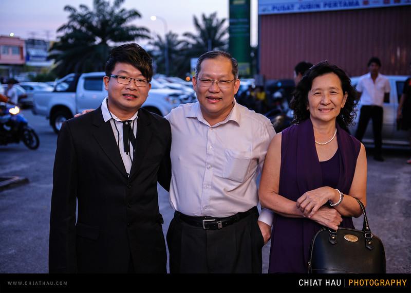 Chee Hou + Li Li - Actual Day Bride Dinner -_-21.jpg