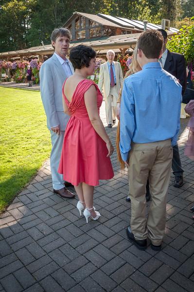 Kathy and Chris_PRINT SIZE-49.jpg