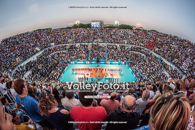 Sep09 ITA-JPN Opening match