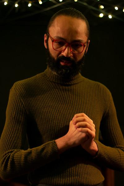 Allan Bravos - Fotografia de Teatro - Indac - Por um breve momento-1516.jpg
